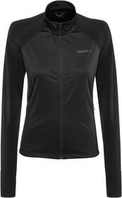 ▷ asics Packable Jacket Damen azure online bei Bikester.ch